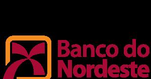 Banco doNordeste