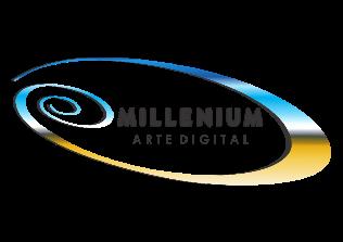 Millenium Arte Digital