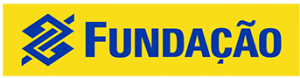 Fundação Banco doBrasil