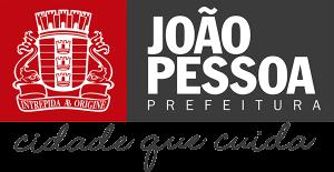 Prefeitura Municipal deJoão Pessoa (FUNJOPE, SEDES, SETUR)
