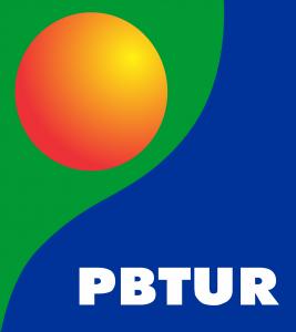 Governo do Estado (Secretariade Cultura ePBTUR)