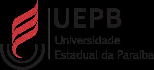 Universidade Estadual da Paraíba